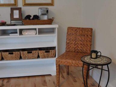Image of Maple Room Coffee Center